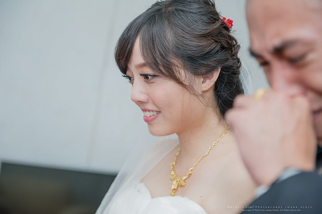peach-20160731-wedding-554