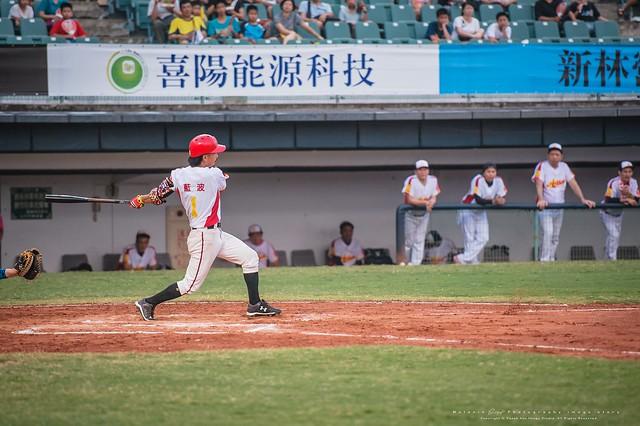 peach-20160806-baseball-540