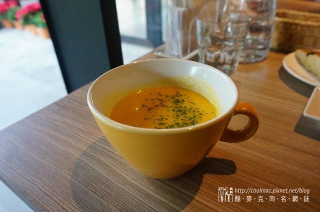 8289923167 47ab6bf655 b [台中]元也咖啡 裝潢氣氛好餐點還可以