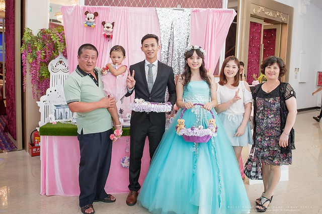 peach-20160731-wedding-1429
