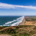 "Point Reyes National Seashore • <a style=""font-size:0.8em;"" href=""http://www.flickr.com/photos/41711332@N00/8656530760/"" target=""_blank"">View on Flickr</a>"
