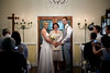 """Gold Coast Wedding Celebrant • <a style=""""font-size:0.8em;"""" href=""""http://www.flickr.com/photos/36296262@N08/8626630443/"""" target=""""_blank"""">View on Flickr</a>"""