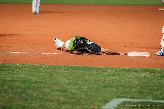peach-20160806-baseball-927