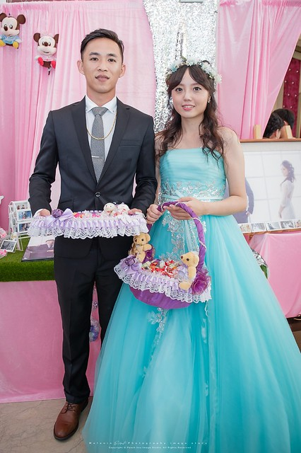 peach-20160731-wedding-1413