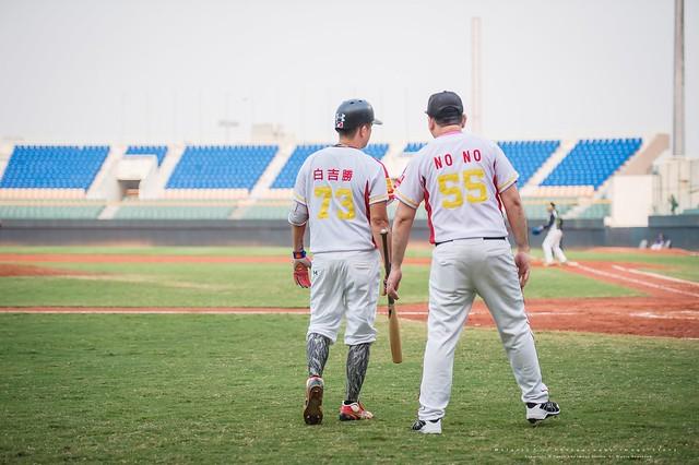 peach-20160806-baseball-418