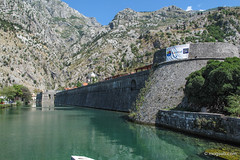"Kotor • <a style=""font-size:0.8em;"" href=""http://www.flickr.com/photos/77968807@N00/7486873320/"" target=""_blank"">View on Flickr</a>"