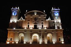 Catedral de Asunción