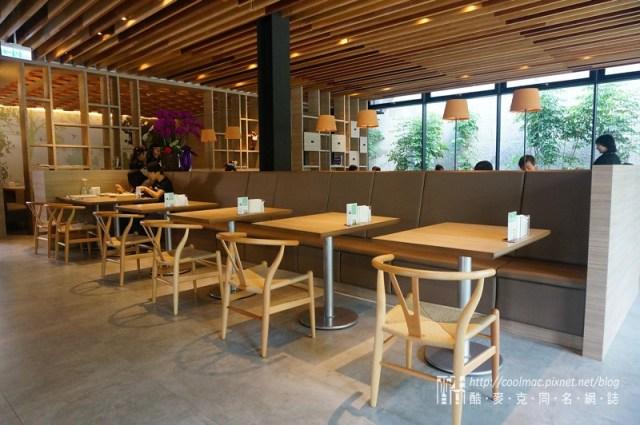 8276739843 cd26f9427b b [台中]元也咖啡 裝潢氣氛好餐點還可以