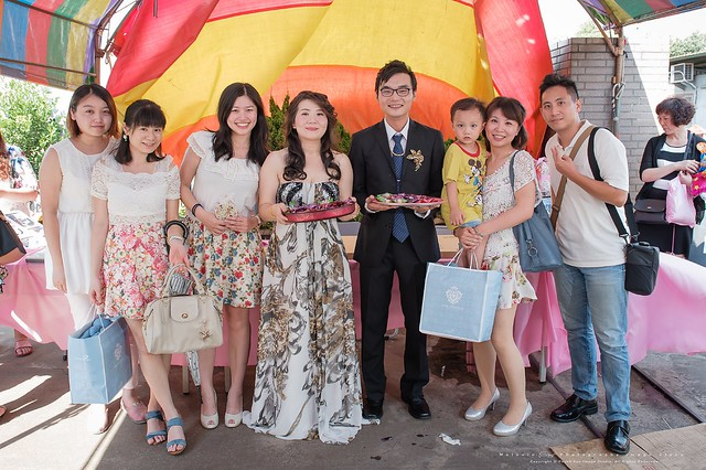 peach-20160625-wedding-823