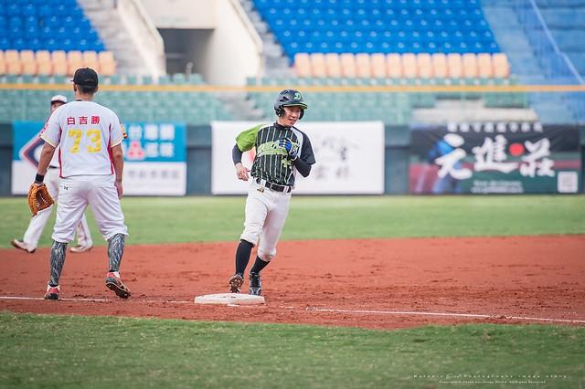 peach-20160806-baseball-394