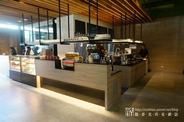 8290986150 5bb78e2d66 b [台中]元也咖啡 裝潢氣氛好餐點還可以