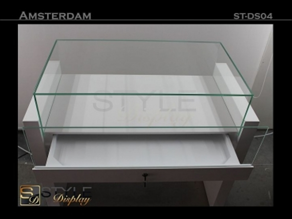 Wandvitrine Glas The World S Best Photos Of Glasvitrine Flickr Hive Mind