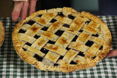 Pie Sale!