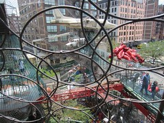 "City Museum - St. Louis, MO • <a style=""font-size:0.8em;"" href=""http://www.flickr.com/photos/36701684@N02/7648452660/"" target=""_blank"">View on Flickr</a>"