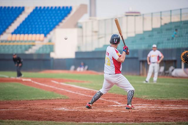peach-20160806-baseball-431