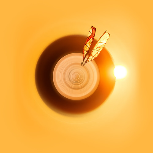 img_1818-2-tinyplanet-2-2.jpg