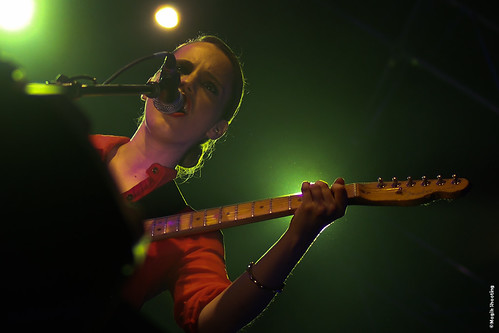"""Anna Calvi-4 • <a style=""""font-size:0.8em;"""" href=""""http://www.flickr.com/photos/118602681@N02/7939512000/"""" target=""""_blank"""">View on Flickr</a>"""