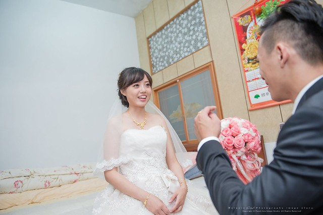 peach-20160731-wedding-506