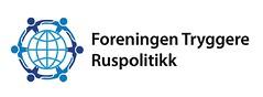 Norwegian Association for Safer Drug Policies