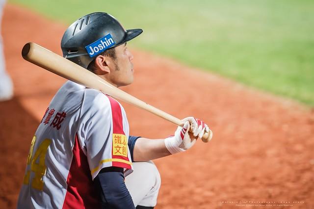 peach-20160806-baseball-778