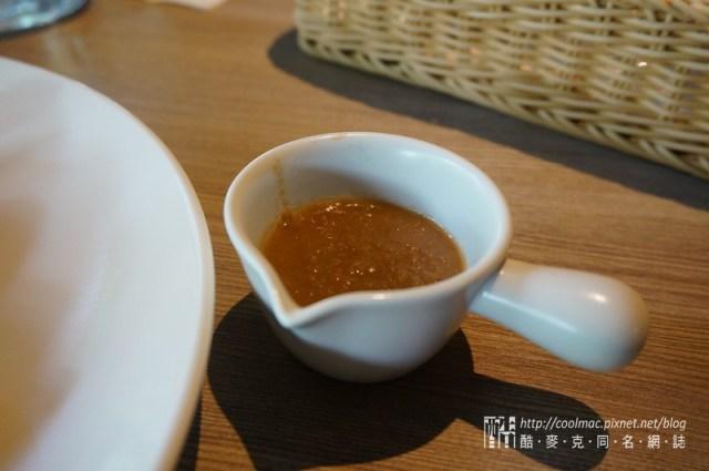 8289922523 b0efacb088 b [台中]元也咖啡 裝潢氣氛好餐點還可以