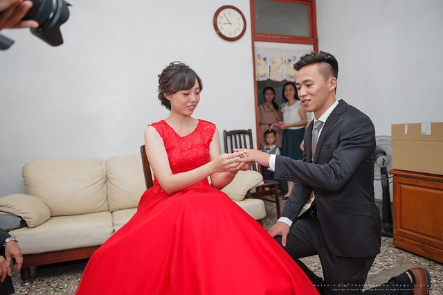 peach-20160731-wedding-139