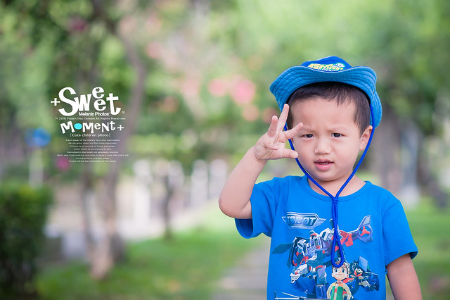 peach-20160722-昊陞-台中公園-8
