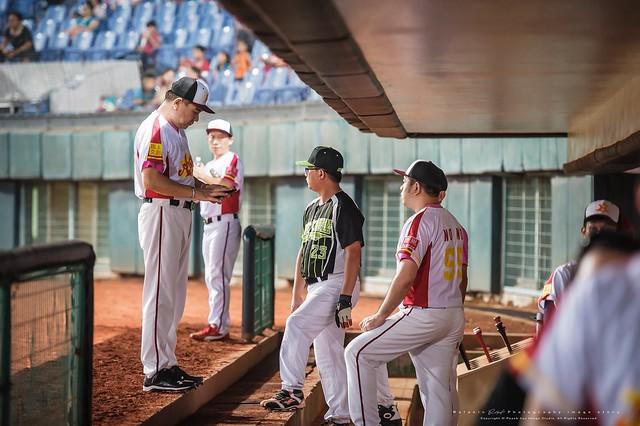 peach-20160806-baseball-844