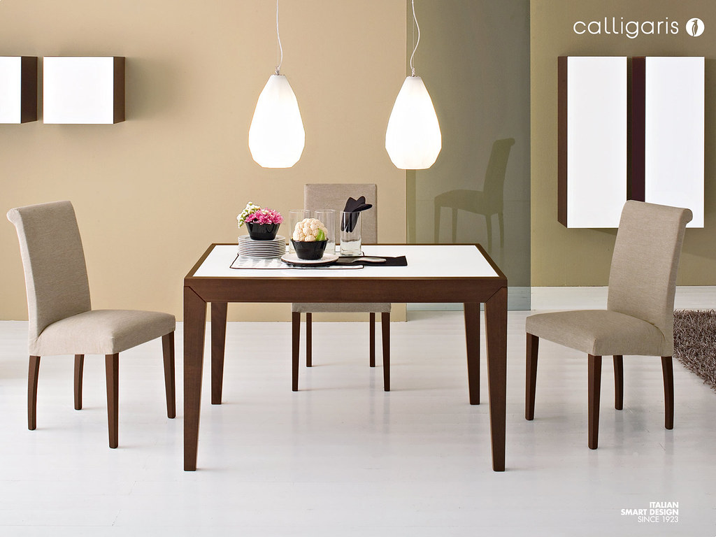 Sedia Calligaris Nuvola The World S Newest Photos Of Calligaris And Tavolo Flickr Hive Mind