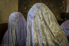 """Die Geisterkirche von Lukova • <a style=""""font-size:0.8em;"""" href=""""http://www.flickr.com/photos/58574596@N06/29778223012/"""" target=""""_blank"""">View on Flickr</a>"""