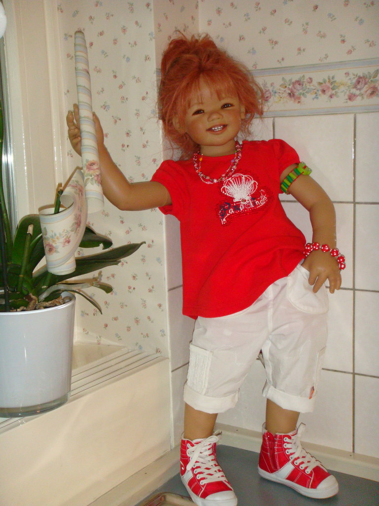 Dolls Küche The World S Most Recently Posted Photos Of Dolls And