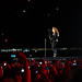 Madonna cantando ...  &lt;a style=&quot;font-size:0.8em;&quot; href=&quot;http://www.flickr.com/photos/18785454@N00/8350711495/&quot; target=&quot;_blank&quot;&gt;View on Flickr&lt;/a&gt;