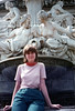 """Marjie in Vienna 1982 • <a style=""""font-size:0.8em;"""" href=""""http://www.flickr.com/photos/87767114@N03/8102540942/"""" target=""""_blank"""">View on Flickr</a>"""