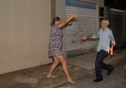 #Carreata65 Augusto Franco 09/9