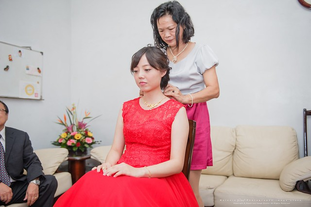 peach-20160731-wedding-147