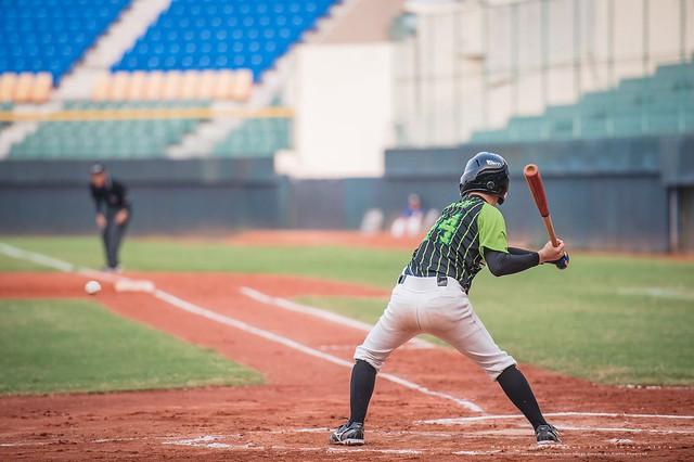 peach-20160806-baseball-387