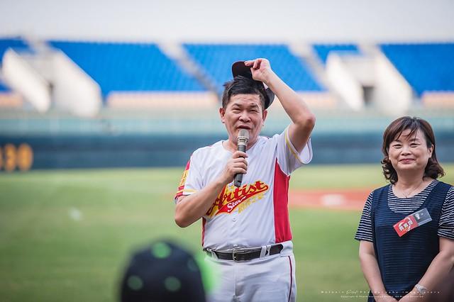 peach-20160806-baseball-153