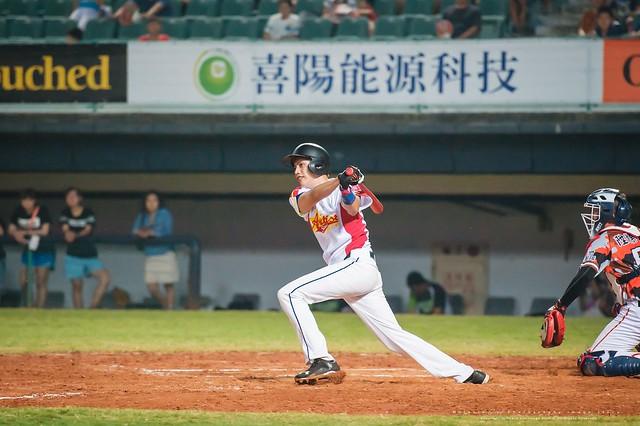 peach-20160806-baseball-1082