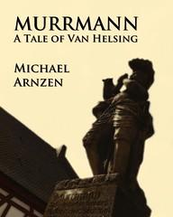 Murrmann: A Tale of Van Helsing (2016)
