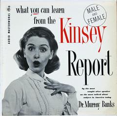 Kinsey Report