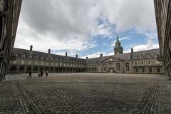 Irish Museum of Modern Art