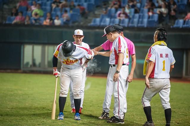peach-20160806-baseball-980