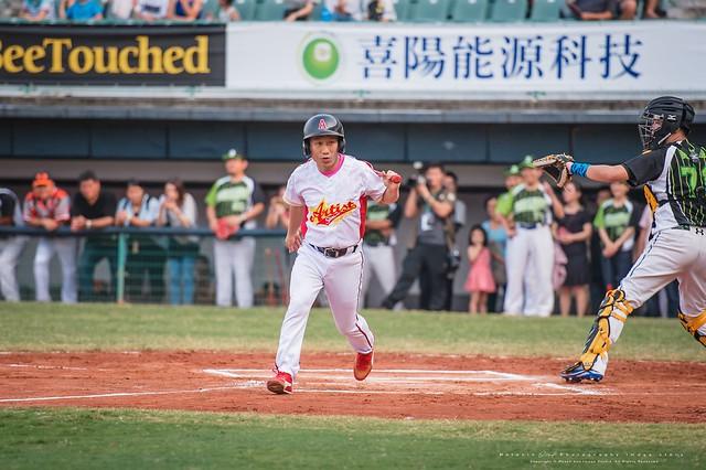 peach-20160806-baseball-339