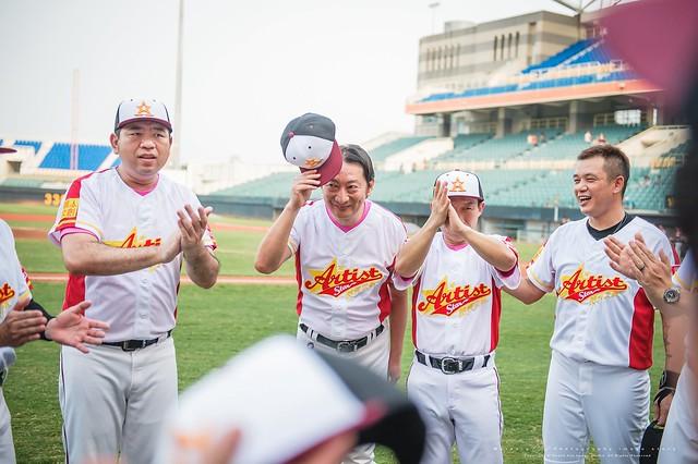 peach-20160806-baseball-289