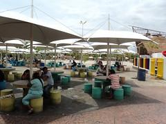 Parque de las Palapas 3