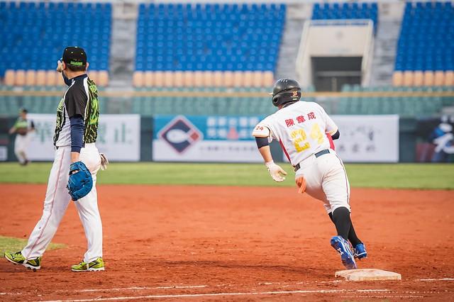 peach-20160806-baseball-569