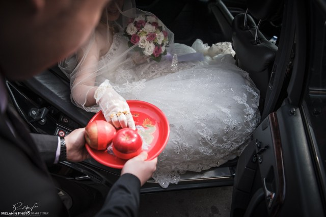 peach-wedding-20150118-522
