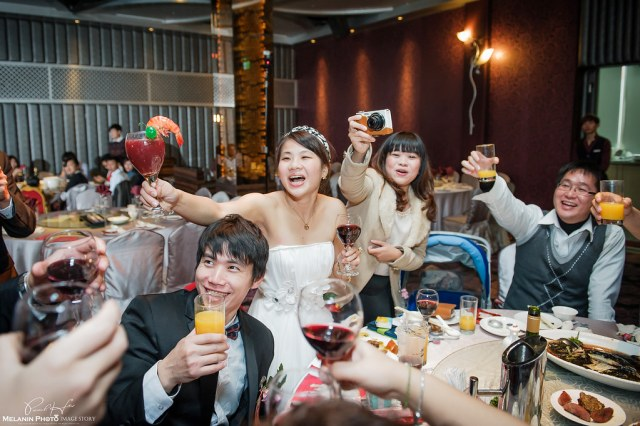 peach-wedding-20150118-1228