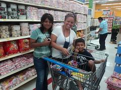 Walmart 9