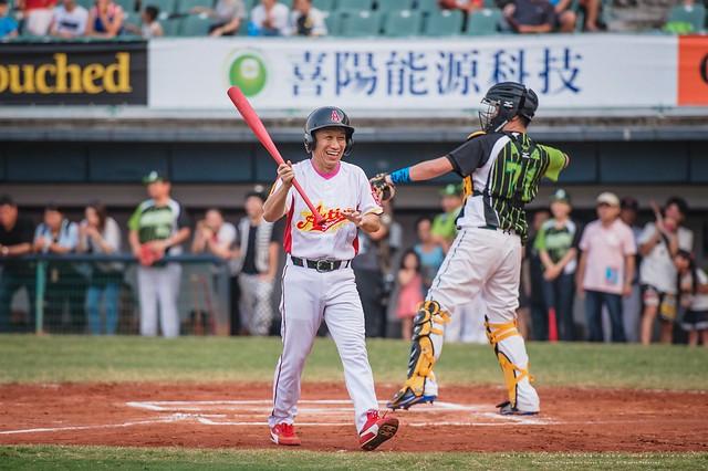 peach-20160806-baseball-342